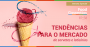 tendencias sorvetes laticinios.png