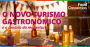 turismo gastronomica.png