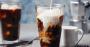Aumente seu tíquete médio servindo drinques de café
