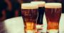 Entenda como desenvolver uma carta de cervejas para o seu estabelecimento