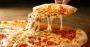 pizza-porcionamento