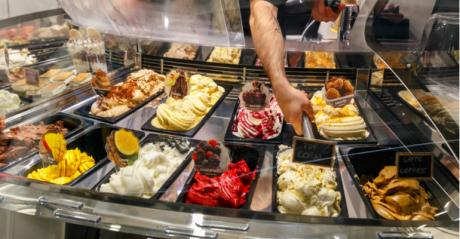 equipamentos para sorveteria.png