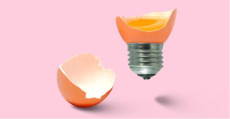 inovaçao de produtos.jpg