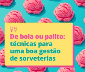 01 - banner E-book De bola ou palito - pt