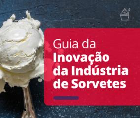 0915_INF_Sorvetes_Ebook_GuiaInov_Banner-Web-PT