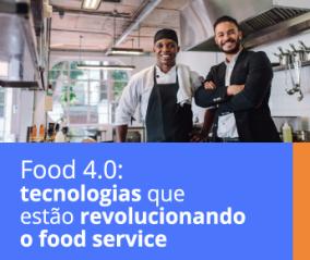 1020_INF_FS_EbookORG_Food40_BannerWeb