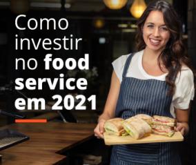 Invest_FoodService_BannerWeb