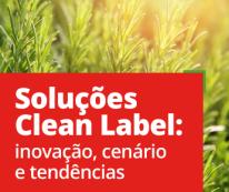 0916_INF_Fisa_EbookPT_Kemin_CleanLabel_BanneWeb