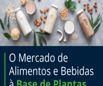 1029_INF_Fisa_EbookORG_Dohler_Mercado_Alimentos_Base_Plantas_BannerWeb
