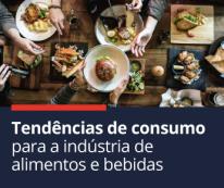 MSM-tendencias-consumo