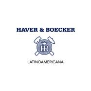 haver & boecker latioamericana