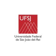 universidade federal de são joão del-rei