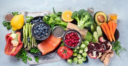 30.08.2021_Como substituir ingredientes por opções mais saudáveis sem prejuízos.jpg