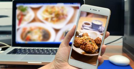 A indústria 4.0 para PMEs do ramo alimentício.jpg