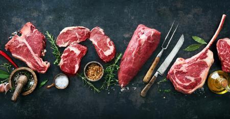 FiSA BrainBOX - meats & meats products.jpg