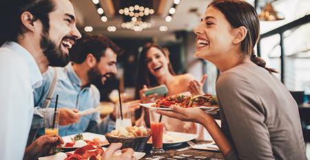 Restaurantes levem sua marca no digital tão a sério quanto no físico.jpg