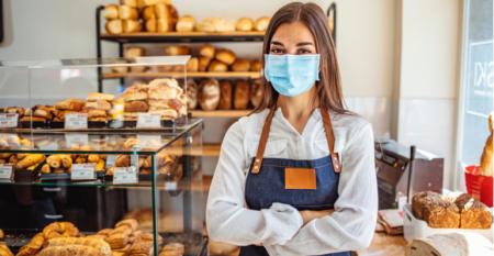 empreendedor no food service.png